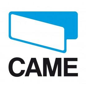 CAME ZL80