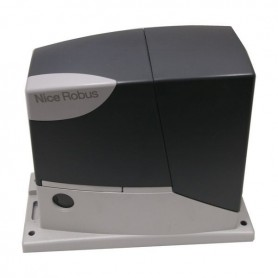 RB600