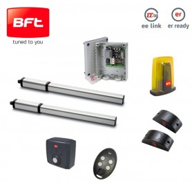 BFT LUX MB 230V KIT