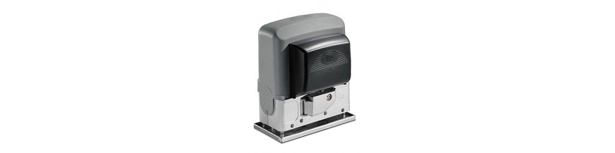 CAME BK-800 BK-1200 BK-1800 BK-2200 Spare Parts