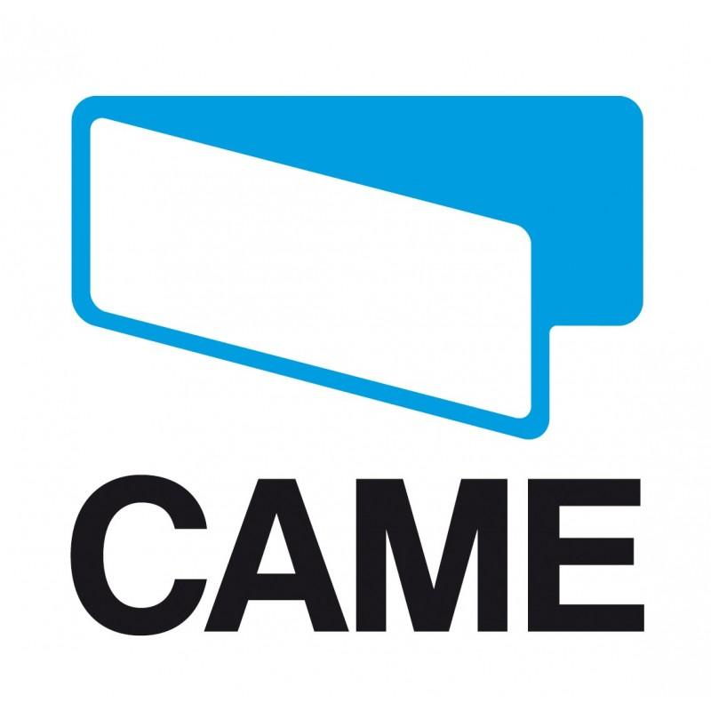 CAME ZG5