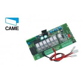 CAME 3199ZA4